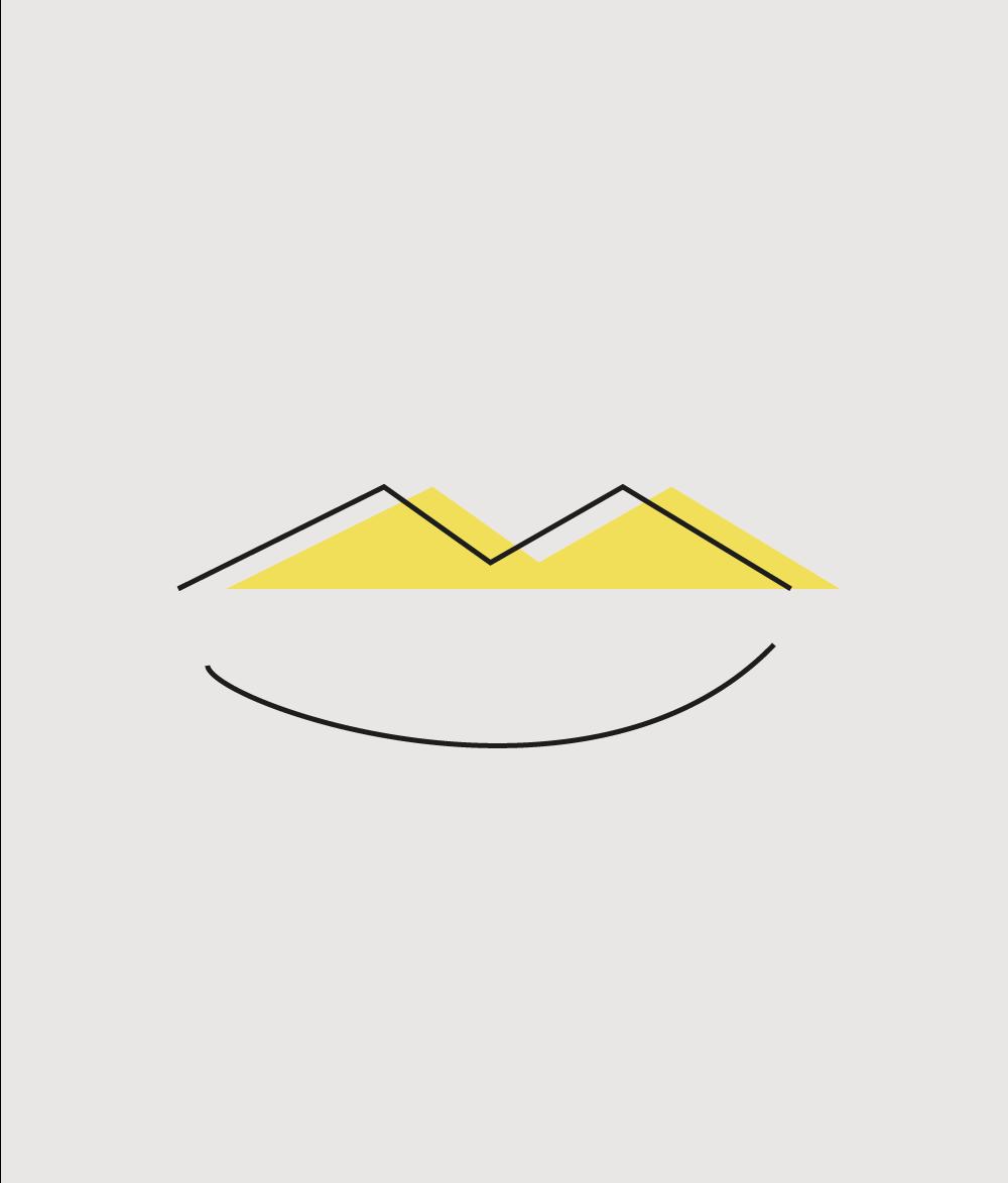 Basaliomi delle labbra e periorali